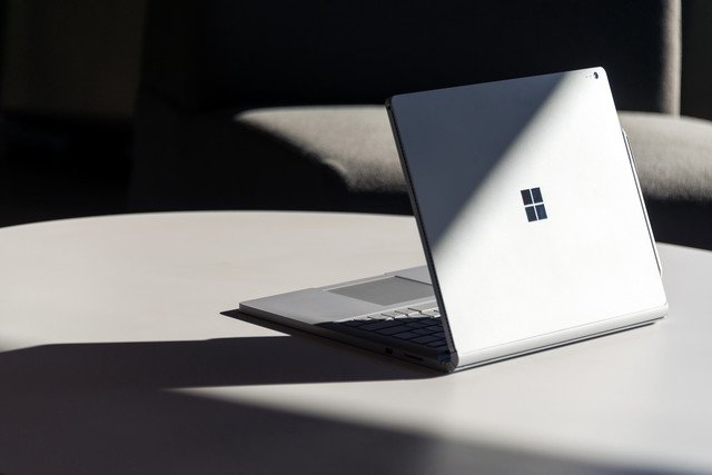 New Surface Book and Surface Pro machines may not be coming this spring