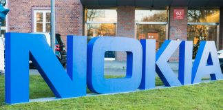 A new report from Nokia warns infected smartphones are more common than thought
