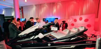 These are the five coolest things we saw at the 2017 Luxury Technology Show