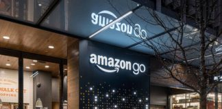 Payment problems mean Amazon Go isn't quite ready to go