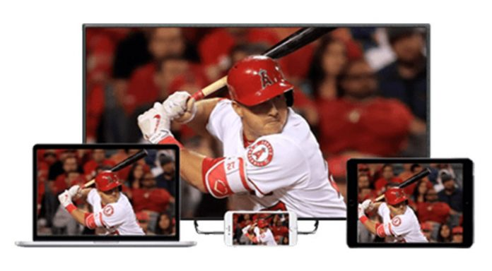 T-Mobile is giving all of its customers a free year of baseball streaming