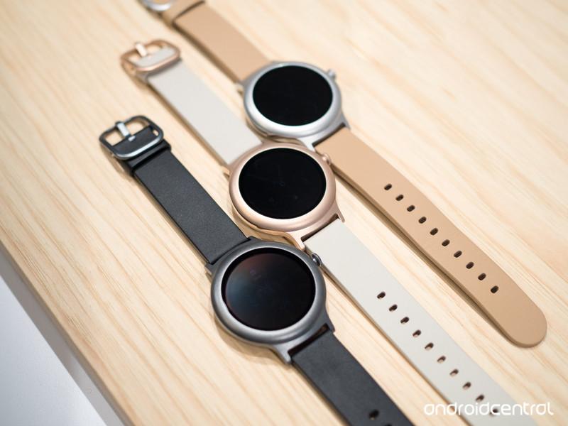 lg-watch-style-3-colors.jpg?itok=qKdtlTQ