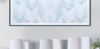 Netgear extends the Orbi brand to include two new Wireless AC networking kits