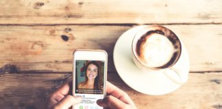 Sweet Pea is a new dating app that hopes to make online dating more empathetic