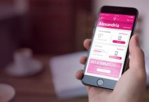 T-Mobile rolls out new prepaid plans and free MLB streaming