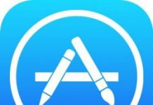 Apple Rejecting Apps With Pricing Info Like 'Free' in App Title