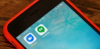 Google's Duo chat app expands beyond video calls