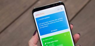 What is Bixby and is it like Google Assistant?