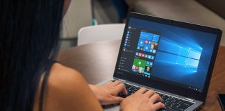 Here's the 5 best new features in Windows 10's Creators Update