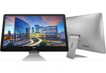 Asus introduces a new thin-bezel 27-inch Zen AiO Pro