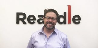 Apple Mail Engineering Manager Terry Blanchard Joins Readdle to Work on Popular Email Client 'Spark'