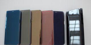 Best Samsung Galaxy S8 accessories