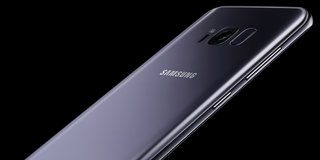 Best Samsung Galaxy S8 and S8 Plus pre-order deals, great offers from Carphone Warehouse