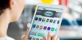 Apple bars price references on new titles appearing in the App Store