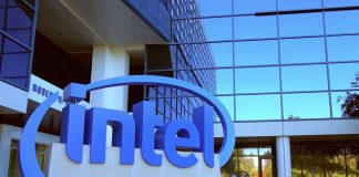 Intel says its chip production tech is still ahead of Samsung and TSMC