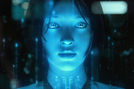 Cortana-powered personal assistant devices will support 2-way Skype calling
