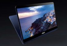 Asus UX370 Windows 10 2-in-1 details leak out in FCC certification process