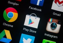 Report: Android app purchases could overtake iOS this year