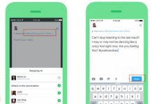 Twitter Will No Longer Count Usernames Towards 140-Character Limit