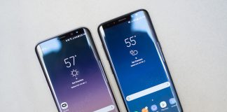 Microsoft is selling its own version of the Samsung Galaxy S8