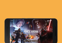 Star Wars: Force Arena is a superb addition to the Star Wars universe (Review)