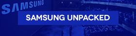 samsung-unpacked-background-banner-280x7
