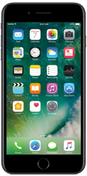 iphone-7-plus-thumb-2333-123x250.png