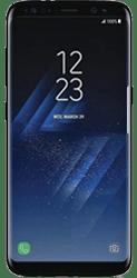 s8-thumb-123x250.png