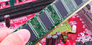 DDR5 memory specifications expected to be finalized by JEDEC association in 2018