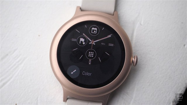 androidwear05_640.jpg