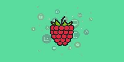 raspberry-pi-stack-01.jpg?itok=8NfNt6E-
