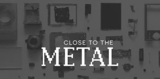 Close to the Metal Ep. 37: Does the Windows 10 Creators Update live up to its name?