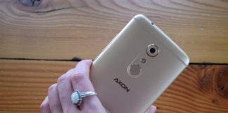 The best cheap smartphone you can buy