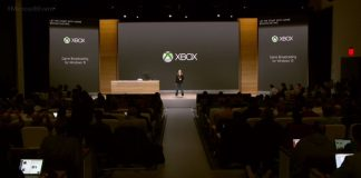 Windows 10 and Xbox stores no longer allow game emulation apps