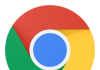 How to customize your Chrome startup screen