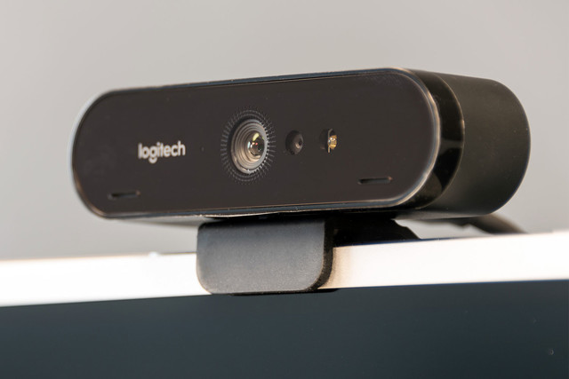 Logitech adds support for webcam users affected by Windows 10 Creators Update
