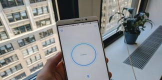 How to use Amazon's Alexa on the Huawei Mate 9