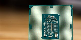 Some rumors emerge about Intel's Skylake-X and Kaby Lake-X processors