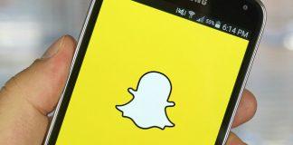 Want a job at McDonald's? Send them a 'Snaplication' via Snapchat