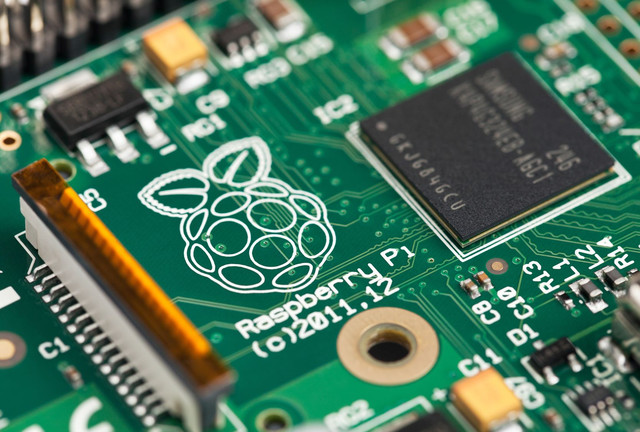 Raspberry Pi 3 can now call upon Microsoft's voice assistant, Cortana