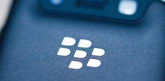 BlackBerry awarded $815 million in judgment against Qualcomm