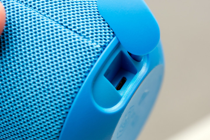 ultimate ears wonderboom bluetooth review ue