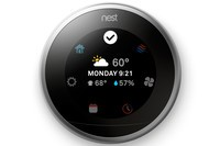 nest-third-gen-thermostat.jpg?itok=XW88c