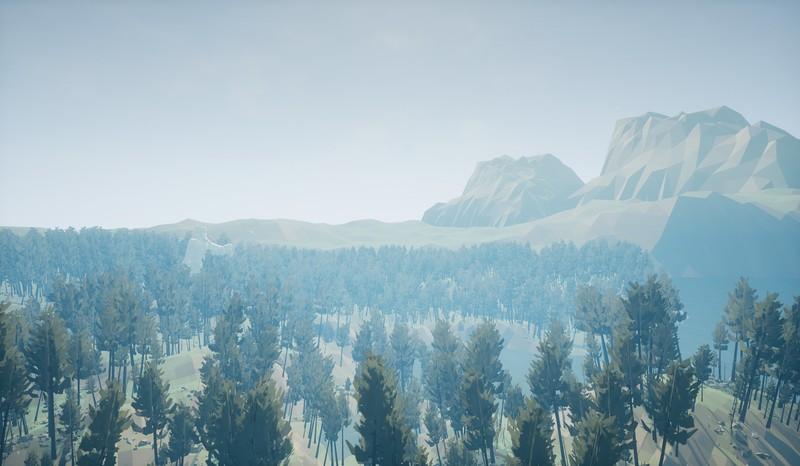 forestry-review-hero-01.jpg?itok=cDmW50U