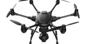 parrot bebop  fpv review yuneec typhoon h product image