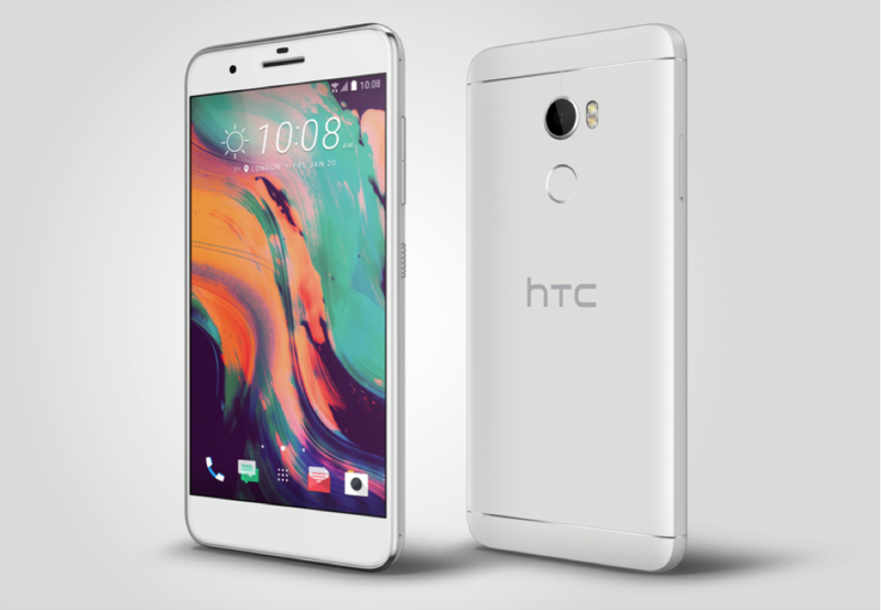 htc-one-x10-9.png?itok=lC5w87W8