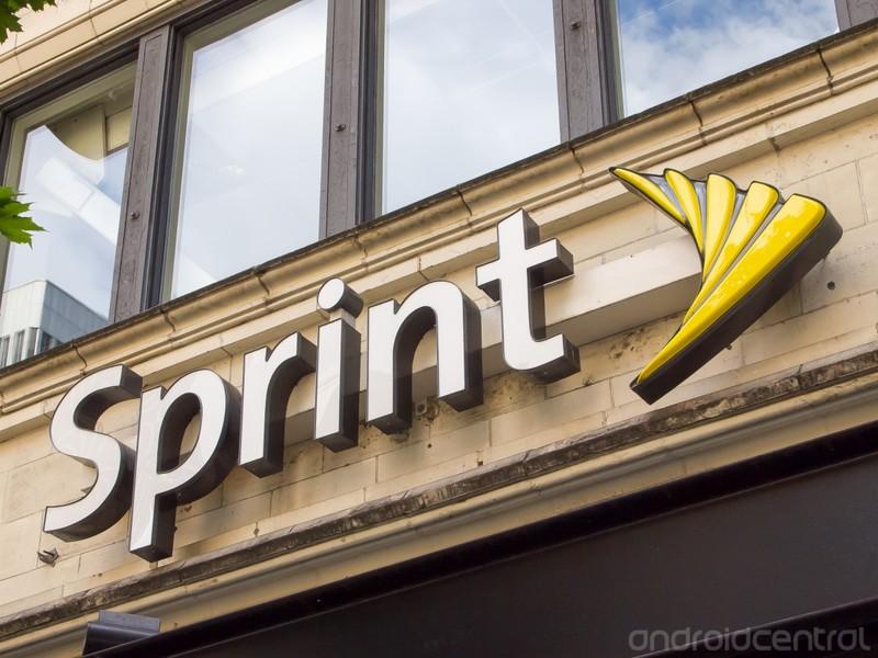 sprint-store-2.jpg?itok=8KoSVfcd