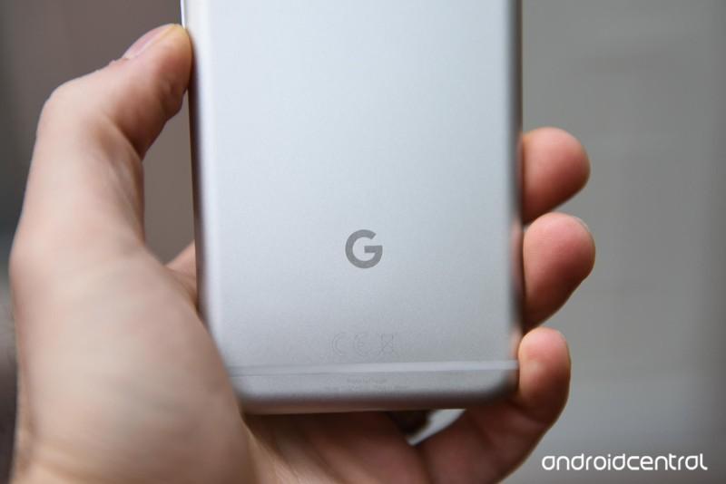 google-pixel-review-21.jpg?itok=l2cXlMvL