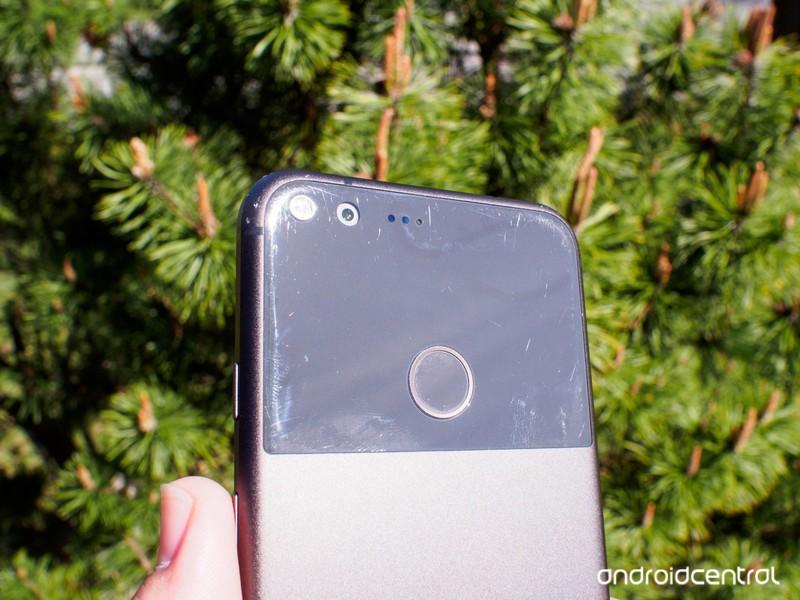 pixel-back-wrecked.jpg?itok=8Ea6OoRG