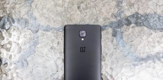 Improved Android 7.1.1 update begins rolling out to OnePlus 3 and 3T